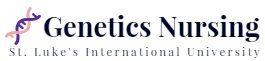 聖路加国際大学 遺伝看護学 Genetics Nursing